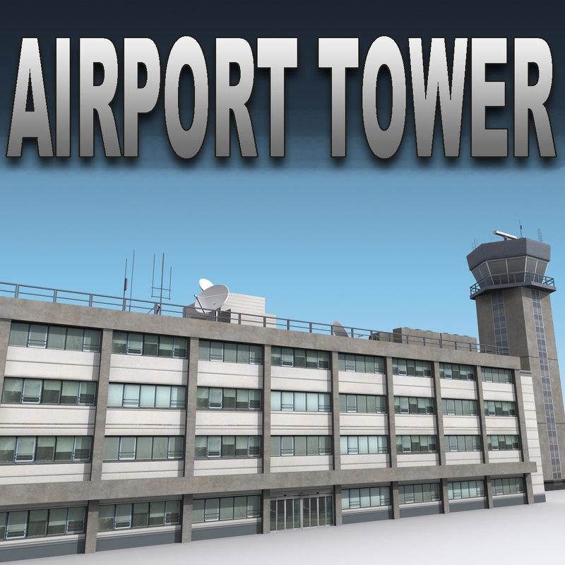 Airport_tower_render_00x.jpg
