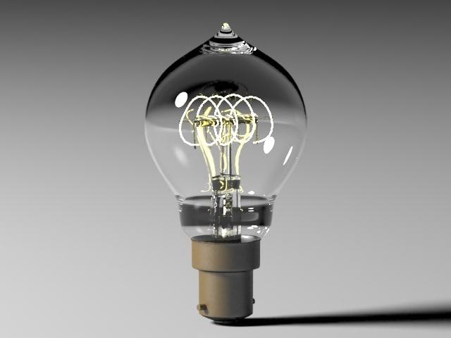 Bulb 11 Rend 1.jpg