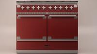 3dsmax se 110 oven