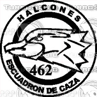 Ala 46 Group 2 Decal