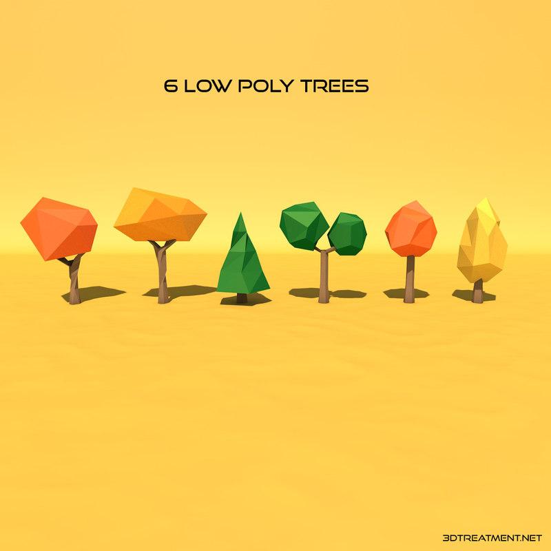 Low Poly Trees copy.jpg