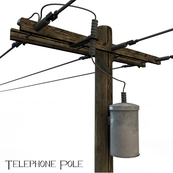 Telephone pole 590x590.jpg