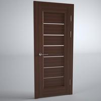 max interior door