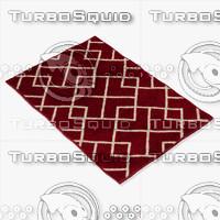 quartz rug max