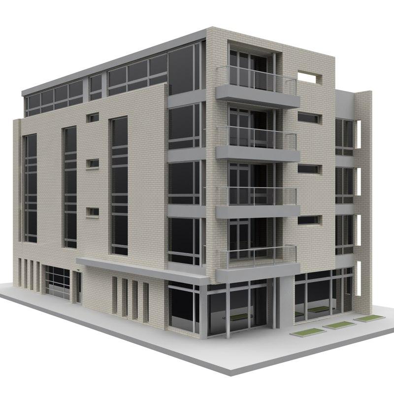 of_build_01jpg build a office