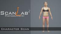 ma taylor body scan -