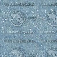 Ice Texture Kit