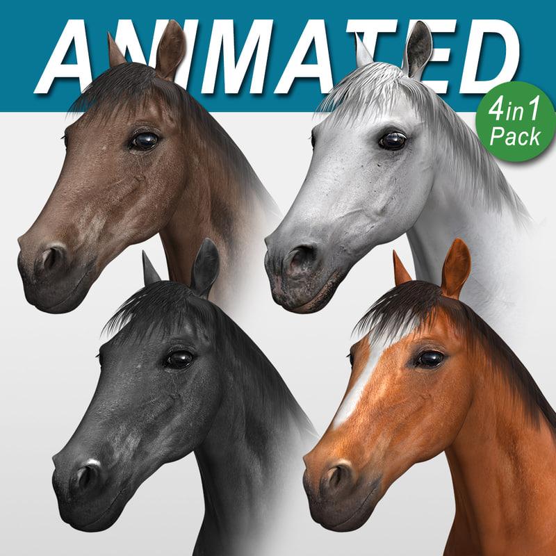 Horses_4in1_Pack.jpg