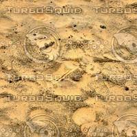 Sand 53