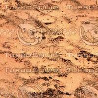 Sand 54