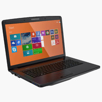 smax laptop s windows