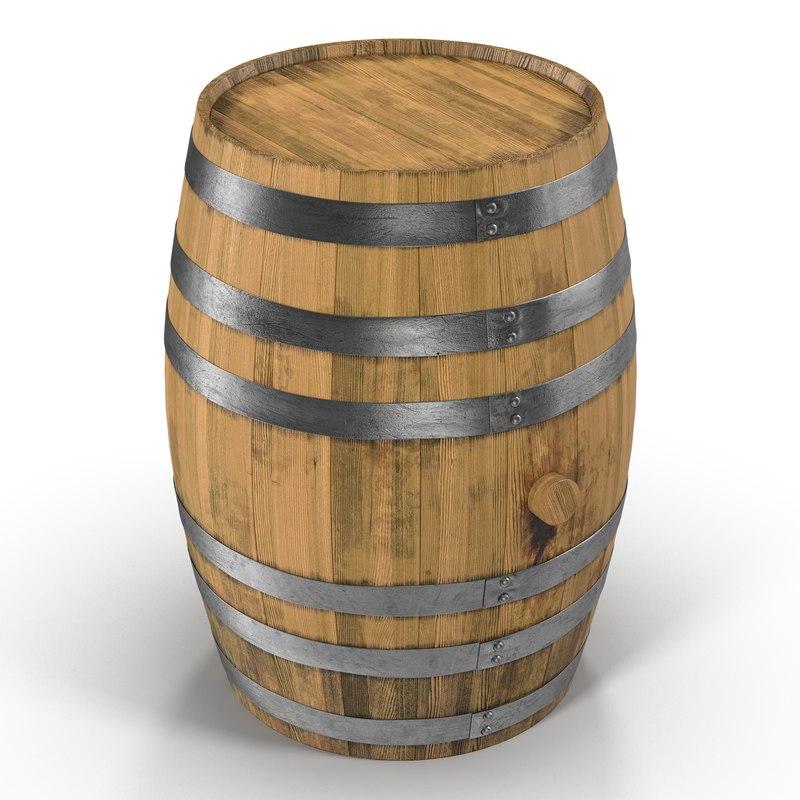 Wooden_Barrel_3d_model_01.jpg