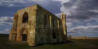 3d carmelite church