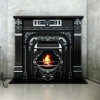 fireplace leinster adams max