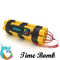 obj time bomb