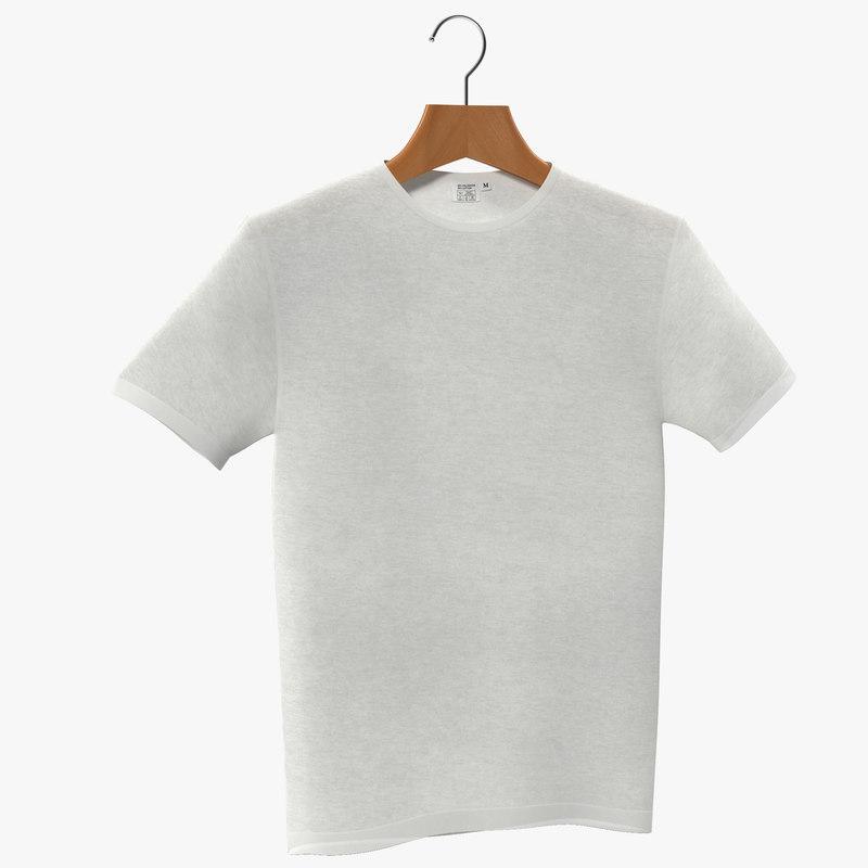 Hanging_T_Shirt_3d_model_00.jpg