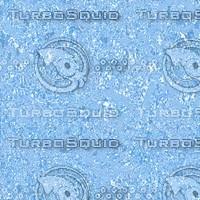 Ice Texture 002