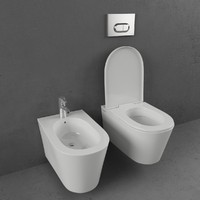 wc bidet toilet seat max