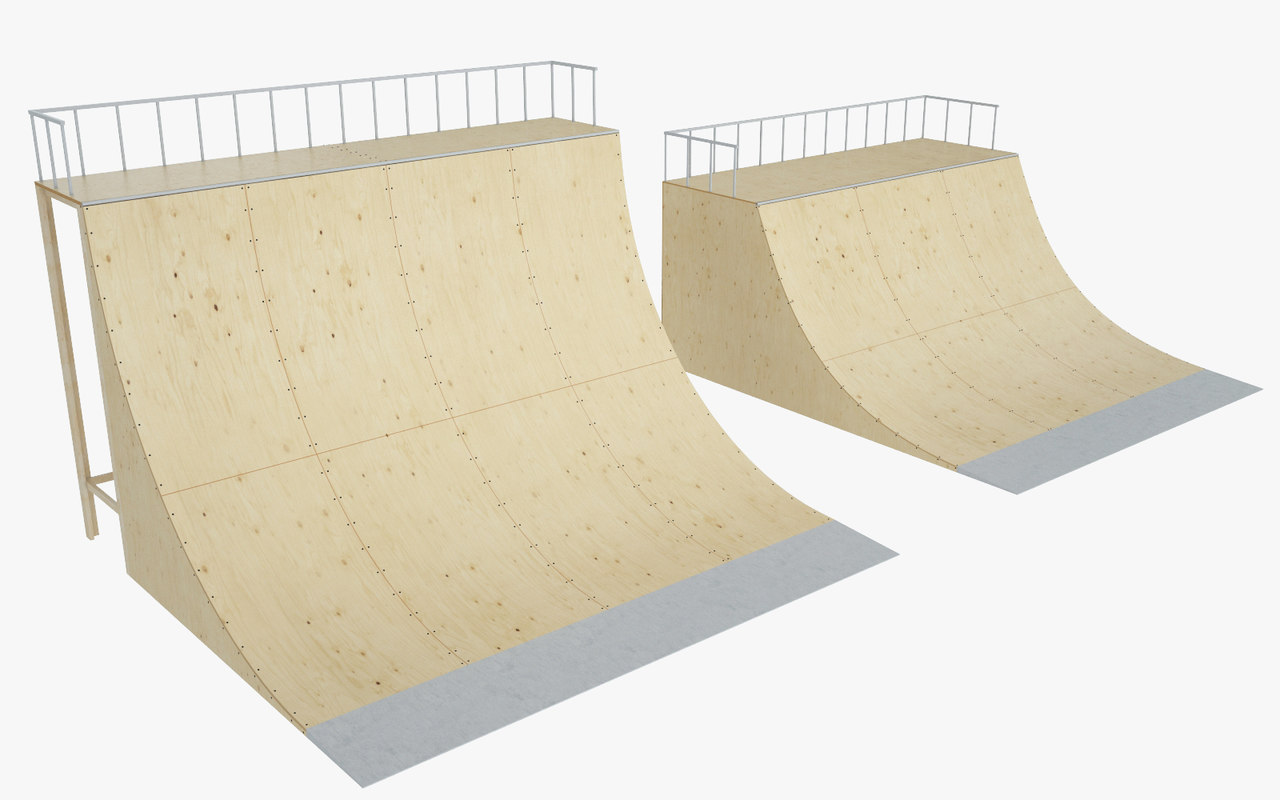 Skate_ramp_preview.RGB_color.jpg