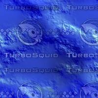 Ice Texture 005