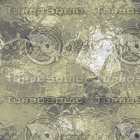 Ice Texture 020