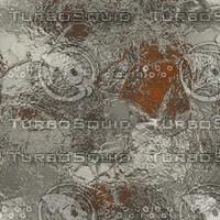Ice Texture 029