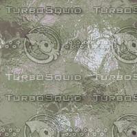 Ice Texture 030