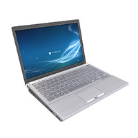 max laptop