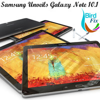 samsung galaxy note 10 ma