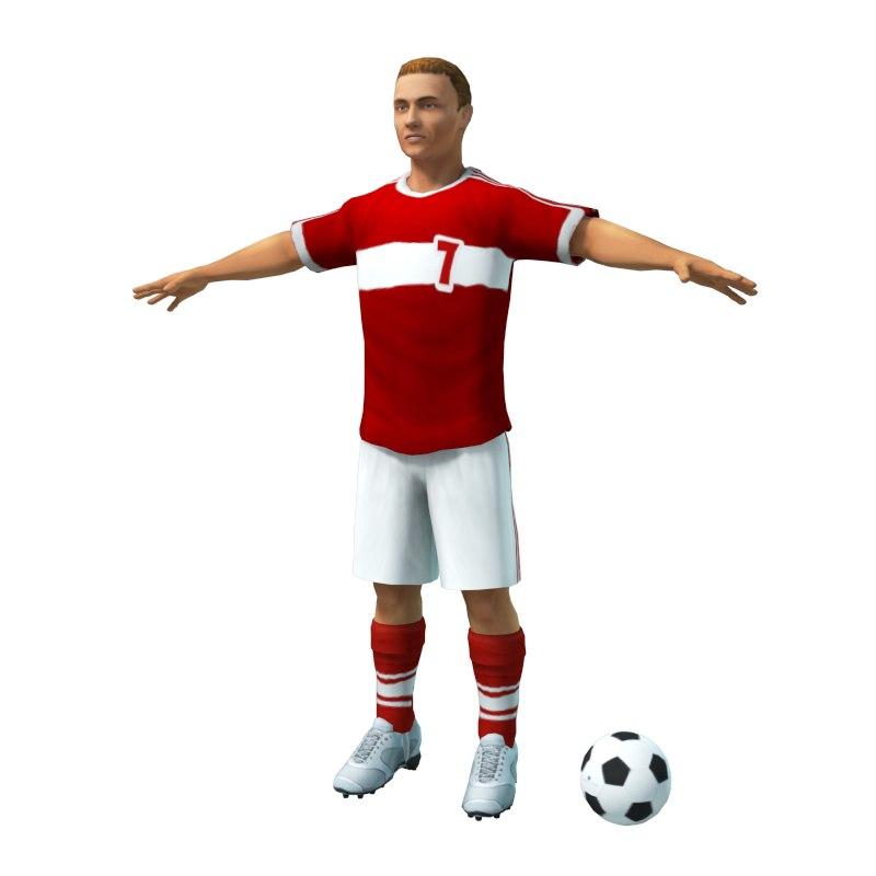 render_football_00.png