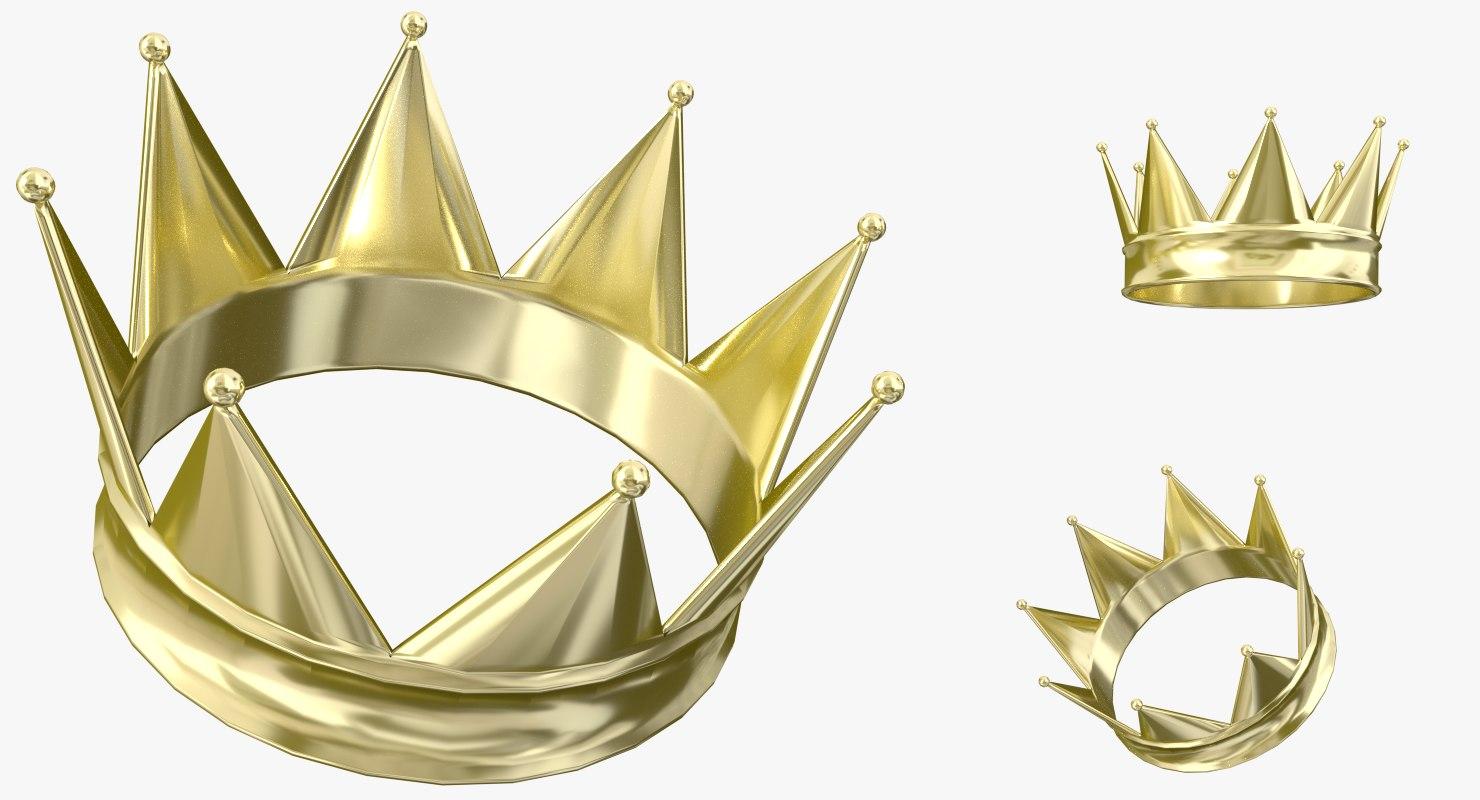 k_crown_1.png