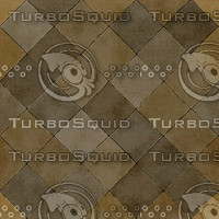 Floor tiles texture 3