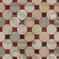 Floor tiles texture 2