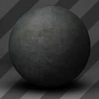 Dirty Wall Shader_001