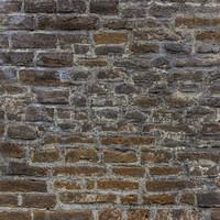 Gastropub Brick