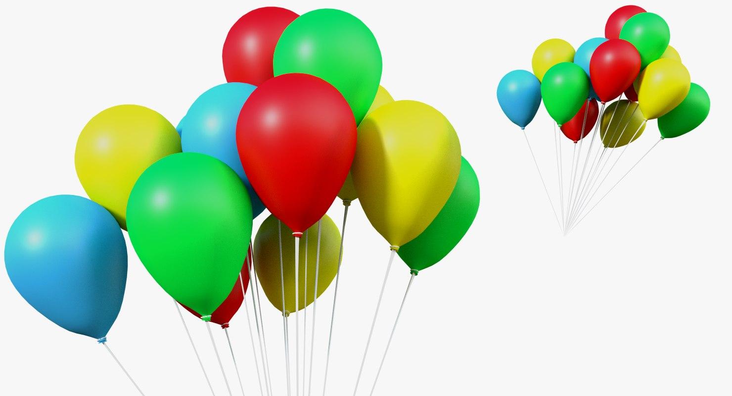 balloons_6.png