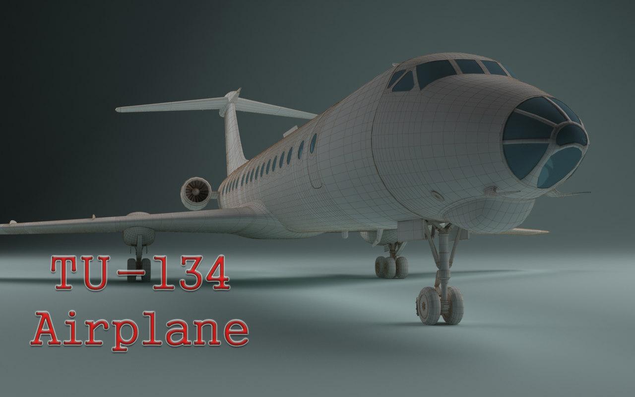 plane 13.jpg
