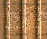 Plank 9