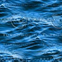 Ocean water 3