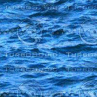 Ocean water 2