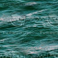 Ocean water 5