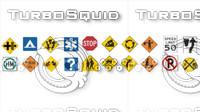 signs 3d 3ds