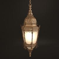 3d 3ds historic classic light