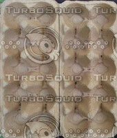 Packaging_Texture_0004