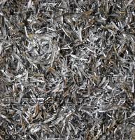 Metal_Texture_0022