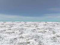 Ice 6