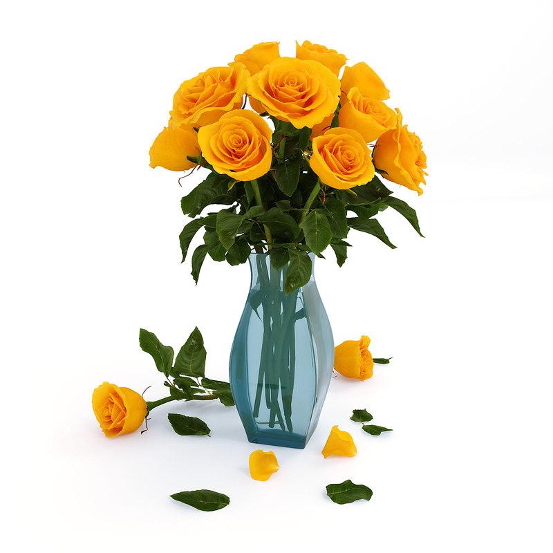 rose_Kerio_image_1.jpg