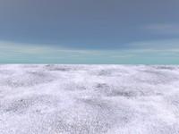 Ice 10