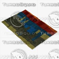 3d chandra rugs kat-2002