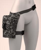 hip bag max